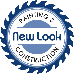 New look painting and construction new look painting and for Fresh look painting