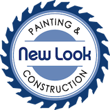 New Look Painting and Construction